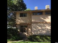 870 S 1625 E A Clearfield UT, 84015