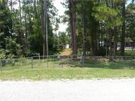 2730 Huggins Road Lake Wales FL, 33898