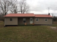4810 Millerstown Rd Upton KY, 42784
