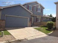 10113 N Wyandott Cir Thornton CO, 80260