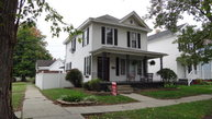 1601 Franklin Portsmouth OH, 45662