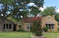 317 N Mount Street Fairfield TX, 75840