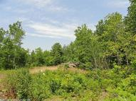 Lot #5-2 Aspen Dr South Thomaston ME, 04858