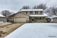 189 Suncrest Court Sw Grandville MI, 49418
