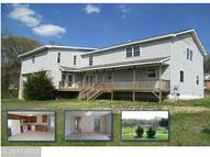 21885 Newtowne Neck Road Leonardtown MD, 20650