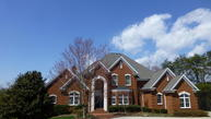 33 Ridgerock Dr Signal Mountain TN, 37377