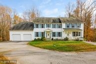 4994 Rumford Place Prince Frederick MD, 20678