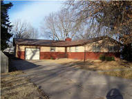 221 N Willow St Douglass KS, 67039