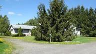315 Norton Rd New Berlin NY, 13411