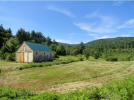 468 Town House Effingham NH, 03882
