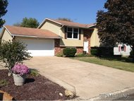 13 Carol Lee Drive East Alton IL, 62024