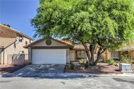 648 Thornewood Place Las Vegas NV, 89123