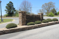 Stony Ridge Drive Lot 16 Winfield AL, 35594