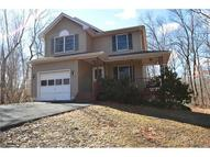 54 North Crown Point Drive East Stroudsburg PA, 18302