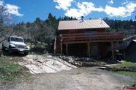 525 2nd Ouray CO, 81427