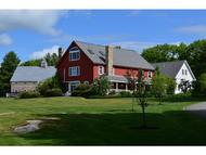34 & 44 Trask Mountain Road Wolfeboro NH, 03894