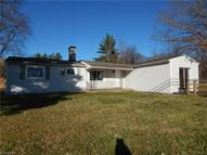 11094 Thwing Chardon OH, 44024