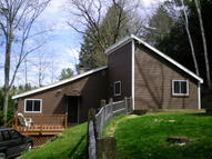 110 South Shore Rd Hinsdale MA, 01235