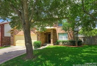 21207 Pacific Grove San Antonio TX, 78259
