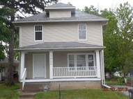 3920 Foresthill Fort Wayne IN, 46805