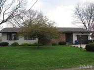 618 E Jefferson Street Toulon IL, 61483