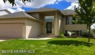 5820 49th Avenue Nw Rochester MN, 55901