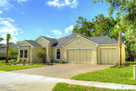 209 Chelsea Place Avenue Ormond Beach FL, 32174