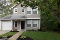 628 Hollyday Street Easton MD, 21601