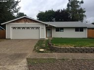 1733 Avon Way Forest Grove OR, 97116