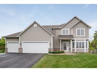 6525 Bluestem Lane S Cottage Grove MN, 55016