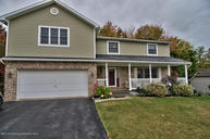 501 Brian Dr Clarks Summit PA, 18411