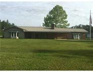 7001 Greenfields Road Moss Point MS, 39562