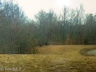 00 Ammons Road East Bend NC, 27018