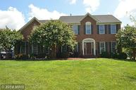 3712 Flintridge Ct Brookeville MD, 20833