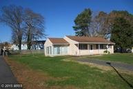3834 Rumsey Drive Trappe MD, 21673