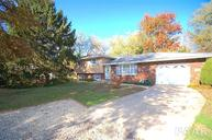 812 S Scott Court Manito IL, 61546