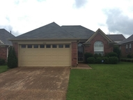 2802 Breezy Ridge Cordova TN, 38016