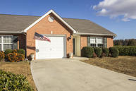 5720 Reece Way Knoxville TN, 37918