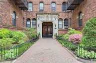 110-21 73rd Rd 4l Forest Hills NY, 11375