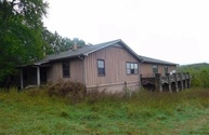 199 Toll Hollow Waynesboro TN, 38485