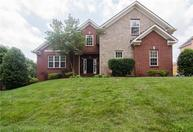 5583 Hill Rd Brentwood TN, 37027