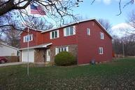 608 1st St N Waseca MN, 56093
