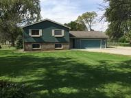 11916 Cline Avenue Crown Point IN, 46307