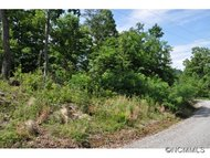 Lot 1 Doubleview Dr Union Mills NC, 28167