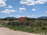 15 Anza Road Corona NM, 88318
