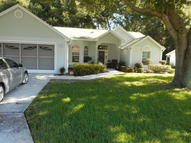 8161 Sw 115th Street Road Ocala FL, 34481