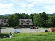 127 Mountain Edge Rd 211 West Windsor VT, 05089