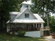 421 Yellow Creek Ln Iuka MS, 38852