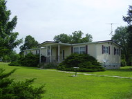 94 State Rd Bb Montreal MO, 65591