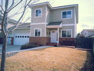 142 S Golden Drive Silt CO, 81652